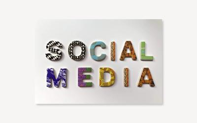 ¿En qué Redes Sociales debe estar mi marca?