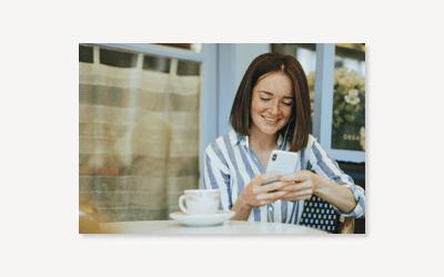 Guías de Instagram: qué son y cómo hacerlas