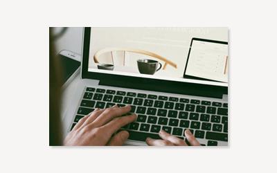 Formación: cursos online gratis con certificado y de pago