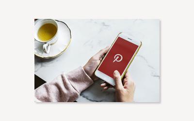 Pinterest, la red social infravalorada: Estrategia de Pinterest