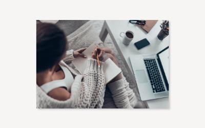 Customer Journey: qué es y cómo definirlo