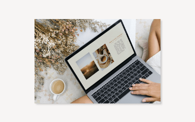 Cómo crear una tienda online y nuestro proyecto con Mimí