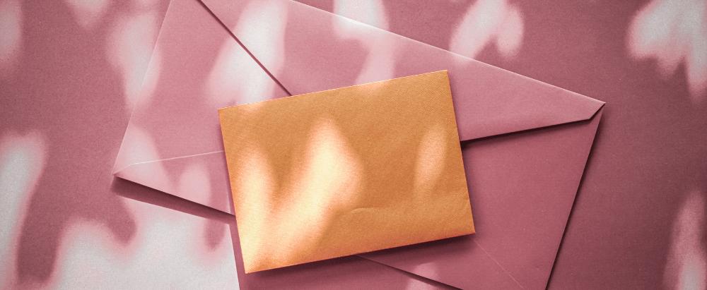 cómo hacer un newsletter
